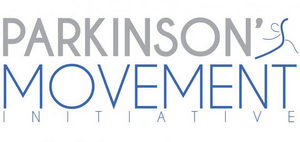 American Dance Festival Receives Renewed Funding for Parkinson's Projects