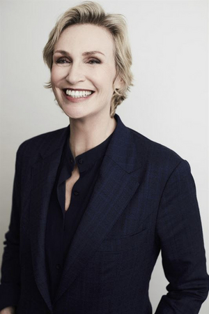 Game Show WEAKEST LINK Returns To NBC With Jane Lynch As Host
