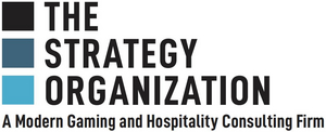 The Strategy Organization and ATM Hospitality Form Partnership to Serve Hospitality and Gaming Industries