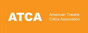 The American Theatre Critics Association Names Finalists for 2020 Francesca Primus Prize