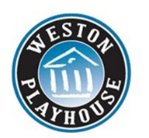 Weston Playhouse Theatre Company Awarded Grant From the National Endowment for the Arts