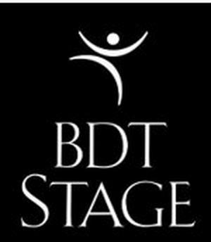 BDT Stage Announces New Concert Series