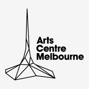 Reinstated Restrictions in Melbourne Cause Setbacks For Theatre Companies