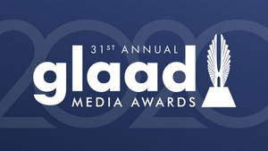 Beanie Feldstein, the Cast of POSE, & More to Appear During Virtual GLAAD Media Awards