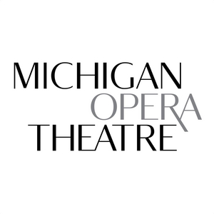 Michigan Opera Theatre Receives $50,000 in CARES Funding Through NEA