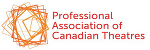 QDF and PACT Launch Program to Develop Environmental Sustainability Assessment Tool for Canadian Arts Sector
