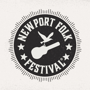 Newport Folk Festival Announces 'Folk On Revival Weekend'