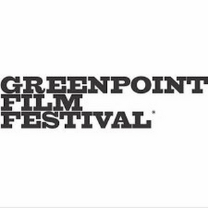 Greenpoint Film Festival to Host a Drive-In Edition for 9th Annual Event