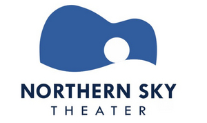 Northern Sky Theater Announces Cancellation of 2020 Fall Season