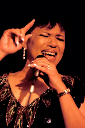 Jazz Vocalist Shawnn Monteiro Delivers Two Sets of Her Latest Music on Her Birthday