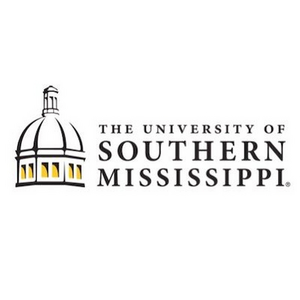 University of Southern Mississippi Student, Justin E. Bell, Wins National Musical Theatre Competition