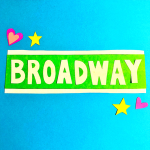 BWW Blog: Find Your Future Job at Careers.Broadway