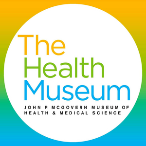 The Health Museum to Host Global QuaranTEEN Medical Summit With New Virtual Sessions