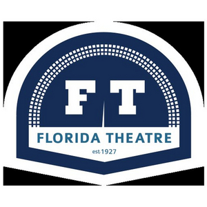 Florida Theatre Updates Their Reopening Plan