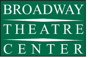 Broadway Theatre Center Offers Wedding, Meeting and Event Rentals