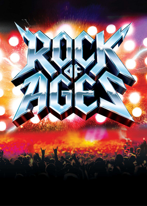 Paramount Theatre Delays Start of Broadway Series Opener ROCK OF AGES