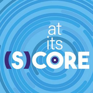 LISTEN: Brianna Robinson and Zaray Rodriguez Discuss Race in Opera on Boston Lyric Opera's Podcast AT ITS (S)CORE