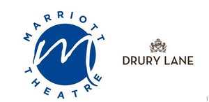 Drury Lane Theatre And The Marriott Theatre Postpone 2020/2021 Seasons To 2021/2022