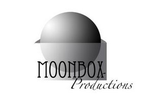 Moonbox Productions Announces New Works Initiative