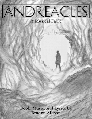 ANDREACLES to Premiere at SouthGate Church