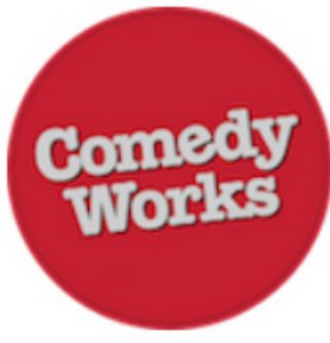 Comedy Works South at the Landmark to Reopen