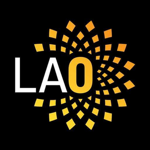 LAO AT HOME Announces Events for the Week of July 13