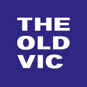 Old Vic Vows to Hire Diversity Specialists and Take Steps Toward Diversity and Equality