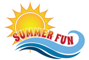 Bay Community Theatre Re-Opens With Showings of 'Summer Fun' Movies