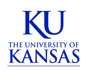University of Kansas Department of Theatre & Dance Announces 78 Students to Receive Awards and Scholarships