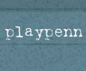 PlayPenn Cancels Summer Workshop and Vows to Do Better Amid Accusations of Racism
