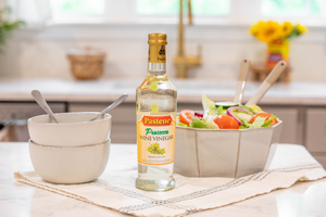 PASTENE Products for Great Italian Cooking