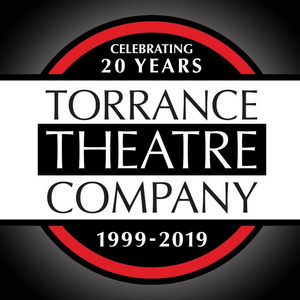 BWW Review: Torrance Theatre Company Continues Play-At-Home Online Series with KALAMAZOO