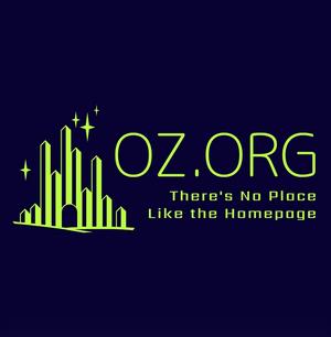 OZ.ORG Will Premiere Online as Part of the Philadelphia Fringe Festival