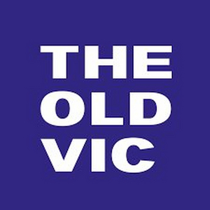 Old Vic Declines Acquisition Offer From Ambassador Theatre Group
