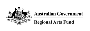 Round One of 2020 Regional Arts Fund Community Grants Announced