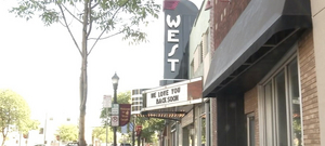 West Theater in Duluth Re-Opens on Friday With Classic Movies