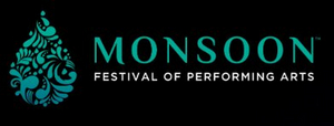 Monsoon Festival of Performing Arts Announces First Ever Virtual Festival to Mark Five Year Anniversary