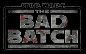Disney Plus Announces New Animated Series STAR WARS: THE BAD BATCH