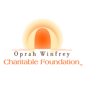 Oprah Winfrey Charitable Foundation Commits Additional $3 Million In COVID-19 Relief Support To 'South LA Forward' Collaboration