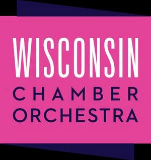 Wisconsin Chamber Orchestra Presents Film Night
