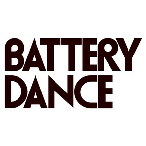 Battery Dance Presents the 39th Annual BATTERY DANCE FESTIVAL In Virtual Form
