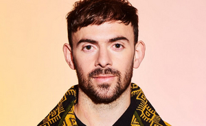 Patrick Topping To Host Trick Event In Edinburgh As Part Of Terminal V's All Nighter Series