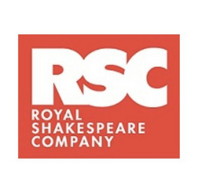 Royal Shakespeare Company Confirms Rescheduled Programme For Winter 2021