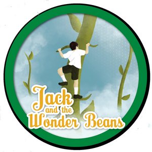 Roanoke Children's Theatre Presents JACK AND THE WONDER BEANS