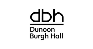 Dunoon's Burgh Hall Explores New Seating Options Amidst the Health Crisis