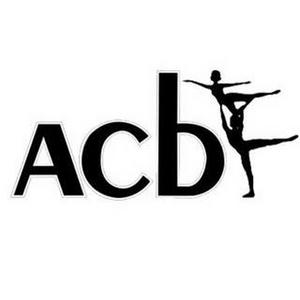 Atlantic City Ballet Announces 38th Season at Caesars Circus Maximus