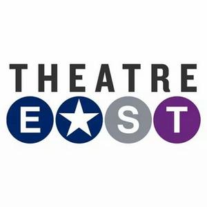 Theatre East's 5x5 Drama Series Begins Online Tonight