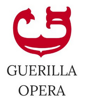 Guerilla Opera Announces Upcoming Events