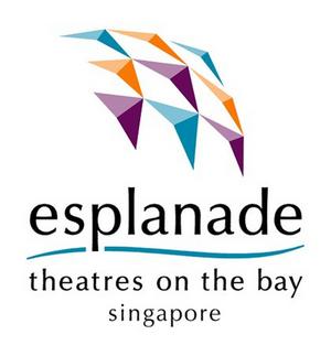 Esplanade Presents Lester Ang & Chok Kerong Live Streamed