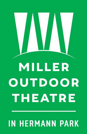 Miller Outdoor Theatre Cancels All Performances Through the End of August 2020